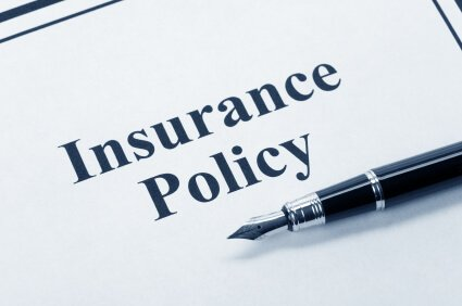 ATE Insurance Policy